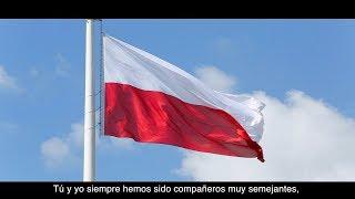 Download Querida Polonia Video