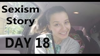 Download 30 Days in Kazakhstan Vlog Day 18 (Sexism in Almaty Kazakhstan) Video