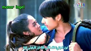 Game Payabaht revenge slap kiss lakorn mv think of me Free Download