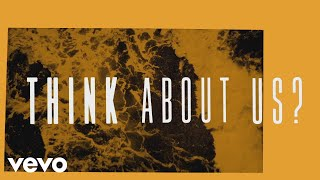 Download Little Mix - Think About Us ft. Ty Dolla $ign Video