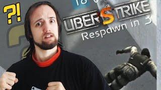 Download Uberstrike - Il bastardo invisibile Video