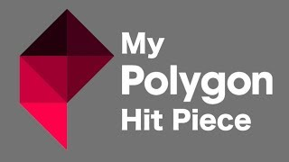 Download Responding to Polygon's Hit Piece on Me Video