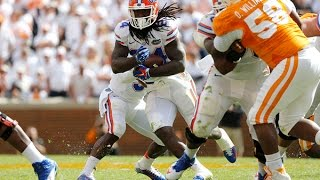 Download Florida Football All-Access: Tennessee Video