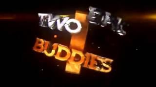 Download DieBuddiesZocken Intro Video