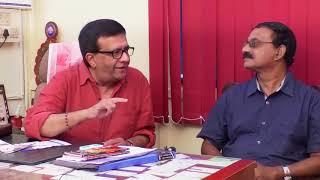 Download #YGeeM in ABBALAM கலாட்டா l நான் சுவாசிக்கும் சிவாஜி l Part - 02 l July 2019 Video