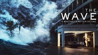 Download The Wave - Official Trailer Video