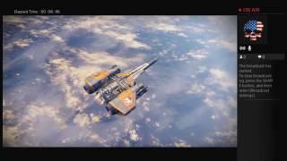 Download Destiny |The Taken King|- Ps4Live!!!!!! Video