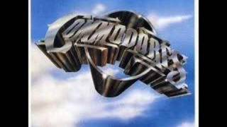Download Zoom - Commodores Video