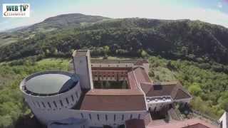 Download Abbaye de Randol : ″L'unique nécessaire″ Video