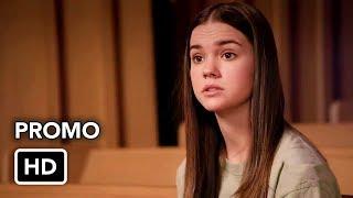 Download The Fosters Season 5B Promo (HD) Video