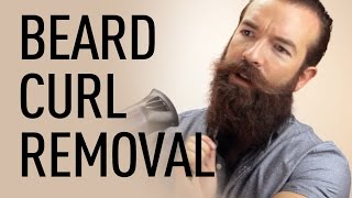 Download Remove The Beard Wave | Jeff Buoncristiano Video