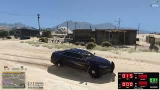 Download County Sheriff Duties | DOJRP Live Video