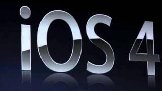 Download iOS 4.3.2 Jailbreak Released Redsn0w PwnageTool!!! Video