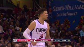 Download Clippers vs Cavaliers Full Highlights | 12/1/16 Video