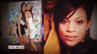 Download Single mom killed by twin daughters in rage over strict home life (Pt. 2) - Crime Watch Daily Video