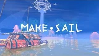Download New game ★ Make Sail ★ WOW!!! Video
