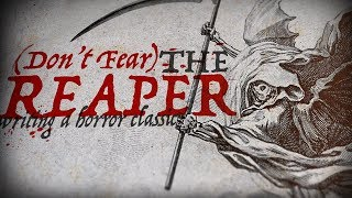Download Don't Fear the Reaper: Writing a Horror Classic Video