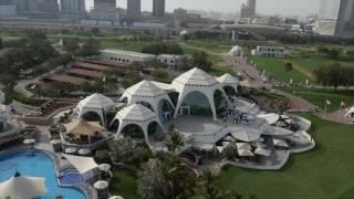 Download Dubai Golf Colleague Video 2017 Video