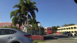 Download Caguas,Puerto Rico Video