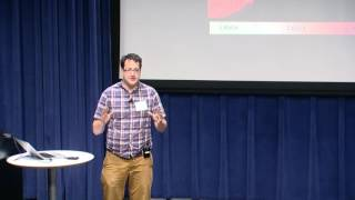 Download Characterizing the Coldest Exoplanets - Andrew Skemer (SETI Talks 2016) Video