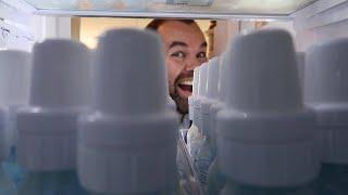 Download We've Got Milk - Scott Quintuplets Video