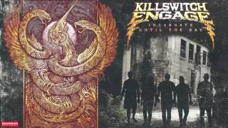 Download Killswitch Engage - Until The Day (Audio) Video