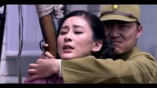 Download 三个狙击手救回一个女人 Video