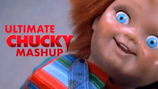 Download The Best of Chucky Mashup | Movieclips Video