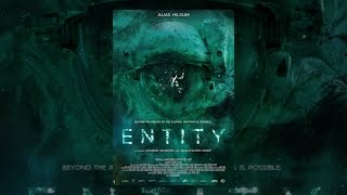 Download Entity Video