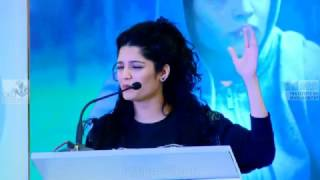 Download What an inspiring message !! #Ritikasingh Video