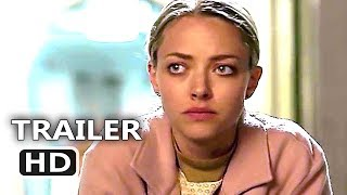 Download THE CLAPPER Official Trailer (2018) Amanda Seyfried Comedy Movie HD Video