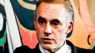 Download The Jordan Peterson Conundrum: Where Bigotry and 'Intellectualism' Meet Video