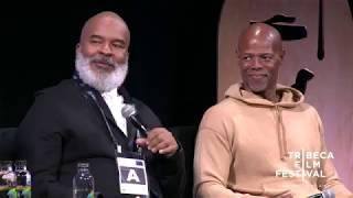 Download Full: 'In Living Color' 25 Year Reunion (Live Streamed) Video