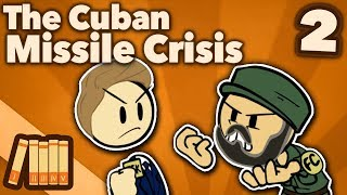 Download Cuban Missile Crisis - Eyeball to Eyeball - Extra History - #2 Video