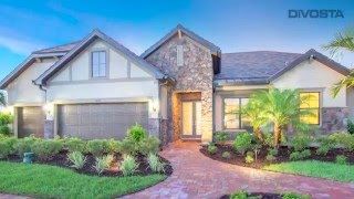 Download New Homes in Palm Beach, Florida - Sonoma Isles by DiVosta Video