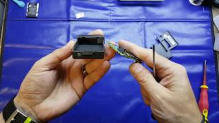 Download GPS tracker overview and teardown Video