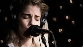 Download London Grammar - Hey Now (Live on KEXP) Video