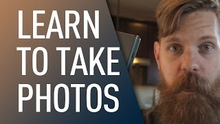 Download Every Man Needs to Learn Photography | Eric Bandholz Video