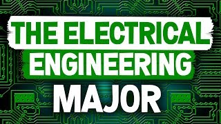 Download What Is Electrical Engineering? Video