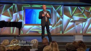 Download You've Already Got It - Week 2, Day 5 -The Gospel Truth Video