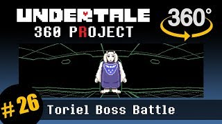 READ DESCRIPTION] Disbelief Papyrus (Fanmade Undertale Fight