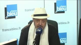 Download ″Malheureusement, les journalistes ne sont pas tous libres en France″ : Philippe Pascot Video
