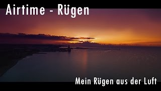 Download Airtime - Rügen ..mein Rügen aus der Luft (4K) Video