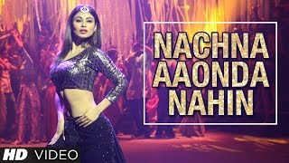 Download Tum Bin 2: Ki Kariye Nachna Aaonda Nahin Video Song | Mouni Roy, Hardy Sandhu, Neha Kakkar, Raftaar Video
