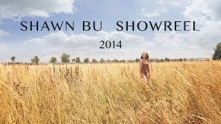 Download Shawn Bu Filmmaker Showreel 2014 Video