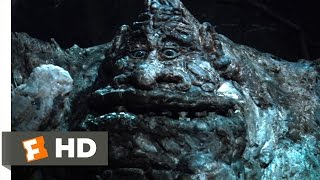 Download The Neverending Story (1/10) Movie CLIP - A Hungry Rockbiter (1984) HD Video