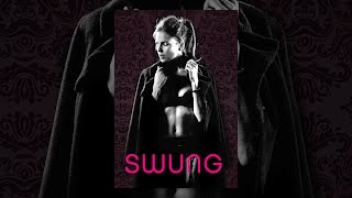 Download Swung Video
