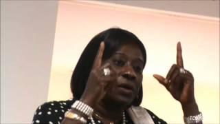 Download Doudou Diène ancien rapporteur spécial de l'ONU sur racisme et discrimination raciale (deuxième) Video
