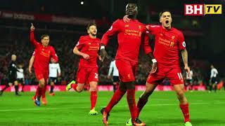 Download [KAPSUL BHTV] BICARA EPL - Salah, Hazard - penentu nasib Liverpool, Chelsea di Anfield Video