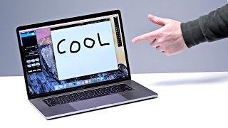 Download How To Make Any Laptop Touch Screen! Video
